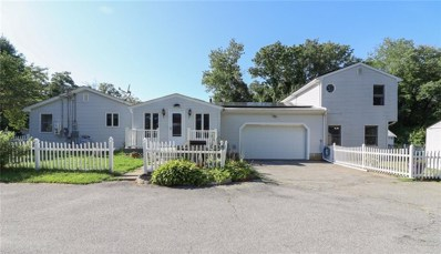 34 Restfull Valley Avenue, Tiverton, RI 02878 - #: 1236833