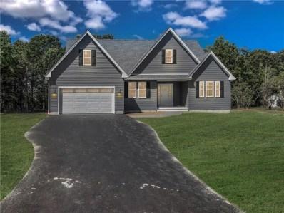 11 Kendall Court, Charlestown, RI 02813 - #: 1236965