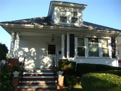 259 Mount Pleasant Avenue, Providence, RI 02908 - #: 1237497