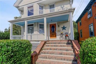 88 Van Zandt Avenue, Newport, RI 02840 - #: 1237690