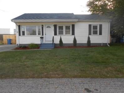 23 Rosedale Terrace, Middletown, RI 02842 - #: 1238285