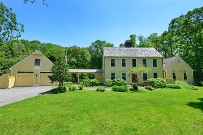 17 Austin Lane, Little Compton, RI 02837 - #: 1239556