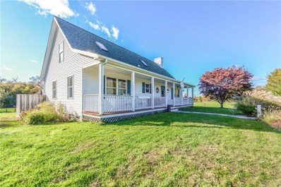 175 East Main Road, Little Compton, RI 02837 - #: 1241917