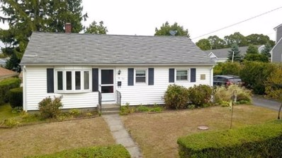 18 Bourne Avenue, Tiverton, RI 02878 - #: 1244165