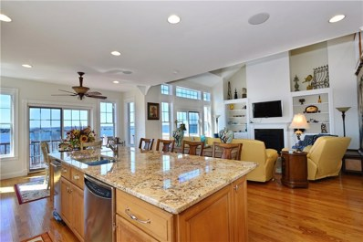 81 Leeshore Lane, Tiverton, RI 02878 - #: 1244438