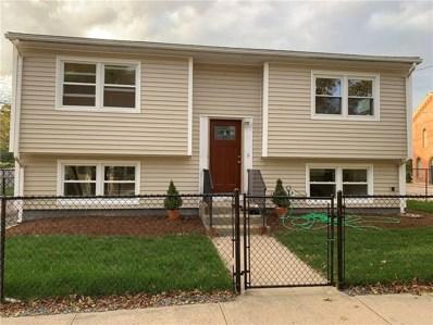 153 Carpenter Street, Providence, RI 02903 - #: 1244914