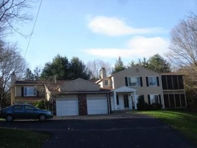 20 Eagle Run UNIT B, Warwick, RI 02818 - #: 1246750