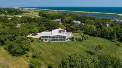12 Round Hill Road, Westerly, RI 02891 - #: 1259959
