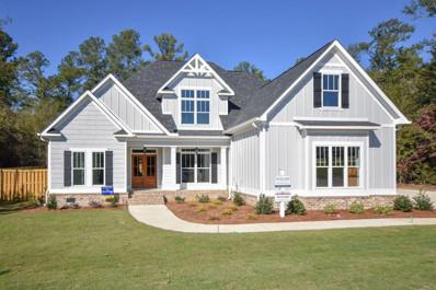 1011 Cooper Place Drive, North Augusta, SC 29860 - #: 102889