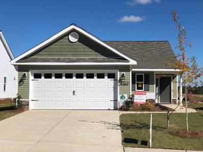 414 Lybrand Street, Aiken, SC 29803 - #: 103436