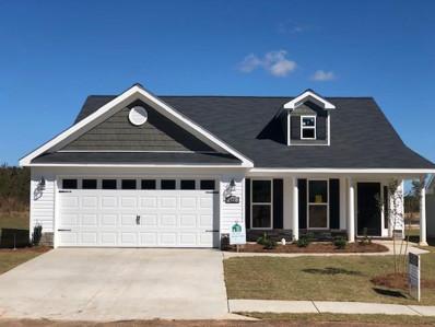 422 Lybrand Street, Aiken, SC 29803 - #: 103447