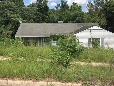 645 Hutchinson Drive, North Augusta, SC 29841 - #: 103900