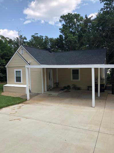 1141 Ridgecrest Avenue, North Augusta, SC 29841 - #: 103941