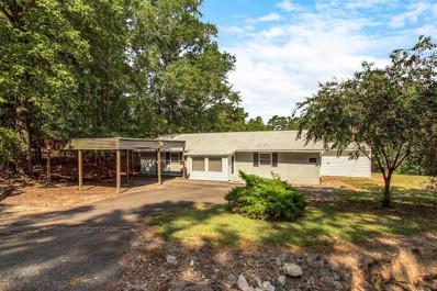 237 Crystal Springs Road, Graniteville, SC 29829 - #: 104401
