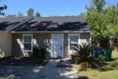 108 Raintree Ct, Aiken, SC 29803 - #: 104681