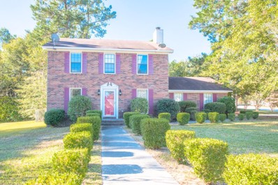 433 Twisted Needle Court, North Augusta, SC 29841 - #: 104874