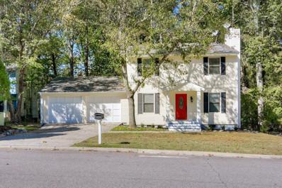 1414 Brookgreen Dr, North Augusta, SC 29841 - #: 104914