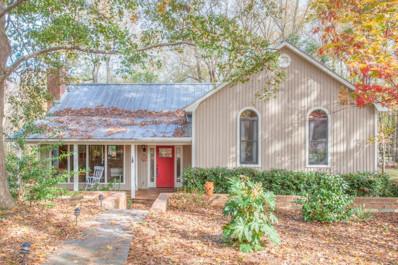 531 Crystal Creek East, Augusta, GA 30907 - #: 105121