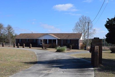 2075 Green Pond Road, Aiken, SC 29803 - #: 105379
