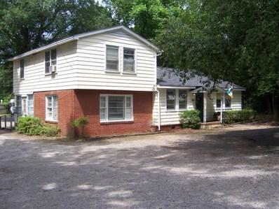 966 Murrah Avenue, Aiken, SC 29803 - #: 106383