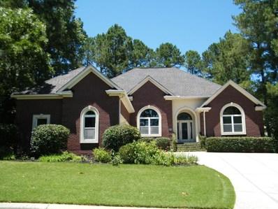 306 Forest Pines, Aiken, SC 29803 - #: 107810