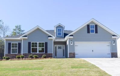 416 Dove Lake Drive, North Augusta, SC 29841 - #: 108718