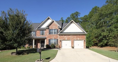 2420 Chukker Creek Road, Aiken, SC 29803 - #: 109442