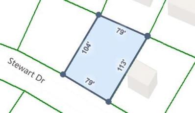 220 Stewart Drive, Aiken, SC 29801 - #: 115893