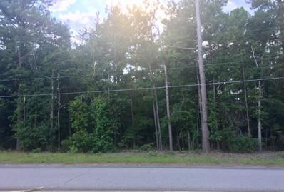 Lot 42 Green Drive, Williston, SC 29853 - #: 99233