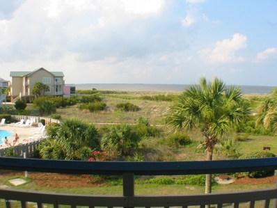 M-218 Ocean View Villa, Harbor Island, SC 29920 - #: 155322