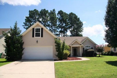 116 Weston Court, Bluffton, SC 29910 - #: 158387