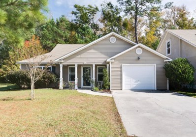 20 Broadland Circle, Bluffton, SC 29910 - #: 159735