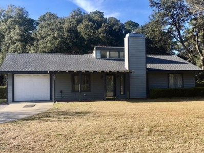 2 Buck Road, Lady\'s Island, SC 29907 - #: 164961