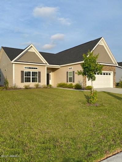 1130 Hearthstone Drive, Ridgeland, SC 29936 - #: 165265