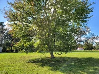 485 Weed Avenue, Olar, SC 29843 - #: 168451