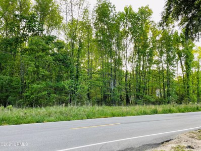 87 Big Estate Road, Yemassee, SC 29945 - #: 170859