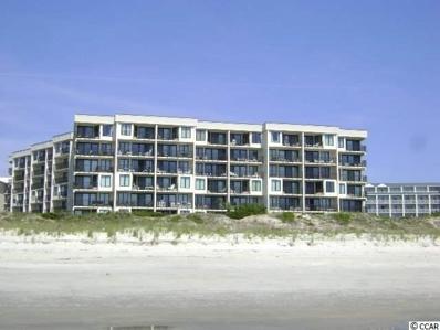 645 Retreat Beach Circle, Pawleys Island, SC 29585 - #: 1523141