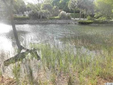 6 Gasparilla Circle, Murrells Inlet, SC 29576 - #: 1604944