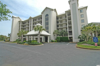 709 Retreat Beach Circle UNIT D-2-A, Pawleys Island, SC 29585 - #: 1700699