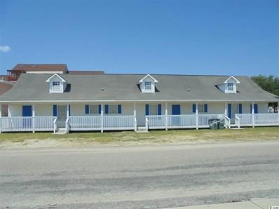 219 N 30th Ave. N, North Myrtle Beach, SC 29582 - #: 1714584