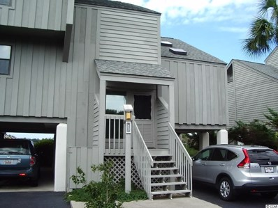 602 Retreat Beach Circle, Pawleys Island, SC 29585 - #: 1716662