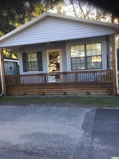 1734 Neptune Rd., Myrtle Beach, SC 29575 - #: 1723355