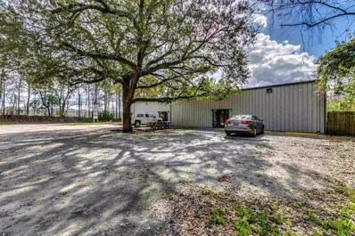 210 Highway 90, Conway, SC 29526 - #: 1803790