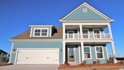 4944 Oat Fields Dr., Myrtle Beach, SC 29577 - #: 1806476