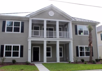 222 S 9th Ave., North Myrtle Beach, SC 29582 - #: 1806595