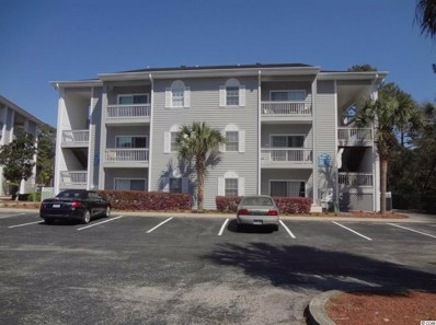 225 Royal Poste Rd. UNIT 2609, Sunset Beach, NC 28468 - #: 1806827