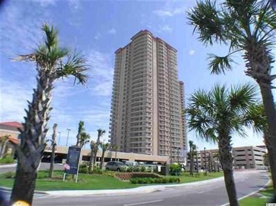 8500 Margate Circle UNIT 2304, Myrtle Beach, SC 29572 - #: 1807682