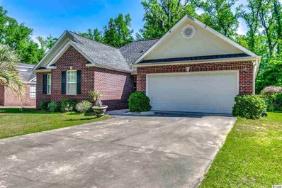 120 Creel St., Conway, SC 29527 - #: 1809746