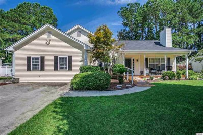 3056 Sweetpine Ln., Conway, SC 29527 - #: 1813346