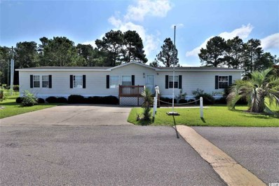 1006 Conway Plantation Drive, Conway, SC 29526 - #: 1814172